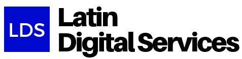 Latin Digital Services